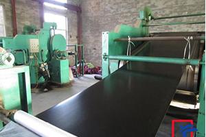 预硫化丁基橡胶衬里|橡胶防腐|衬胶防腐