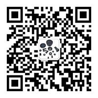 1561948556162143.jpg